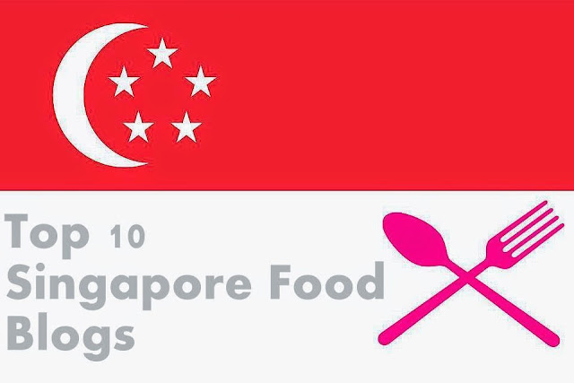 Top-10-Singapore-Best-Food-Blogs