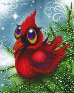 https://www.etsy.com/ca/listing/489472529/8x10-print-fantasy-lowbrow-big-eye-red?ref=shop_home_feat_3