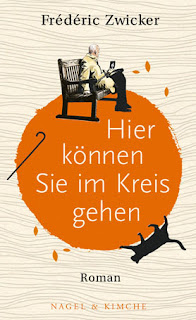 https://www.hanser-literaturverlage.de/buch/hier-koennen-sie-im-kreis-gehen/978-3-312-00999-2/