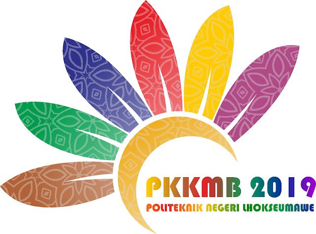 PKKMB PNL 2019