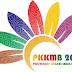 LOGO PKKMB 2019