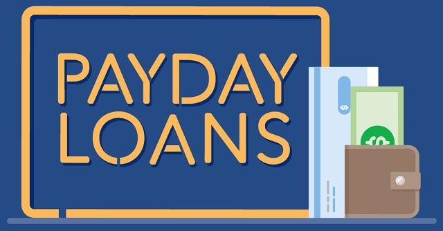 how many people use payday lenders who gets approved fast cash loans