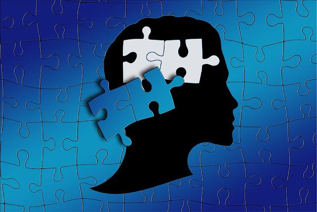 تشكيل Puzzle