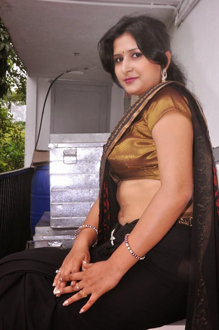 Pakistani bigboobs aunty nude dance by zd jhelum - 1 1