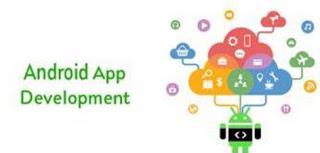 アンドロイドアプリのテスト - 良いアプリを素晴らしい作る
