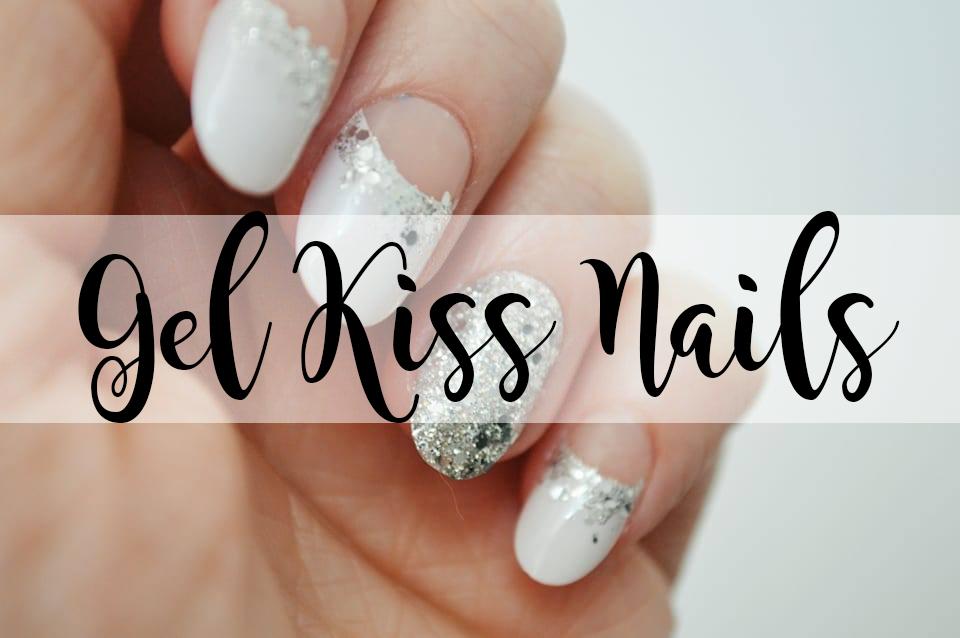 Kiss Nails - Kimberley Jessica