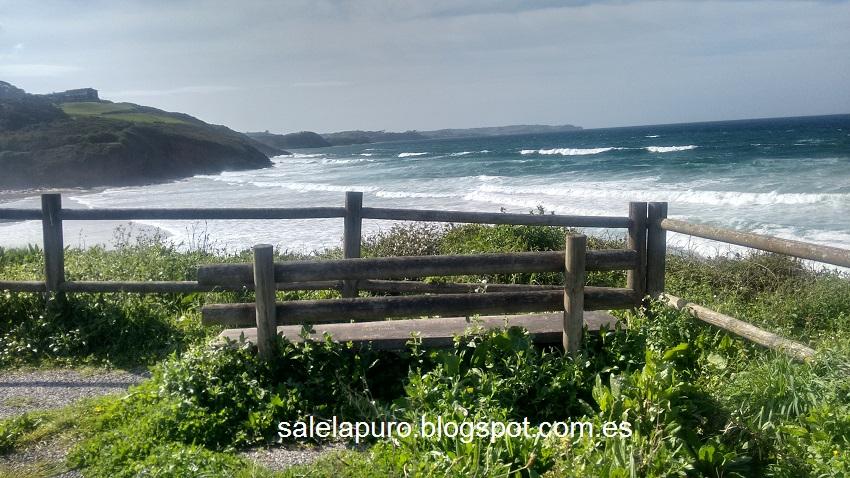 mar-cantabrico