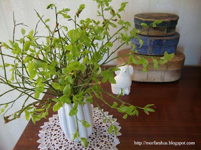 https://morfarshus.blogspot.se/2011/05/pa-byran.html