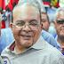 Ibaneis garante abrir mão do salário e mordomias de governador