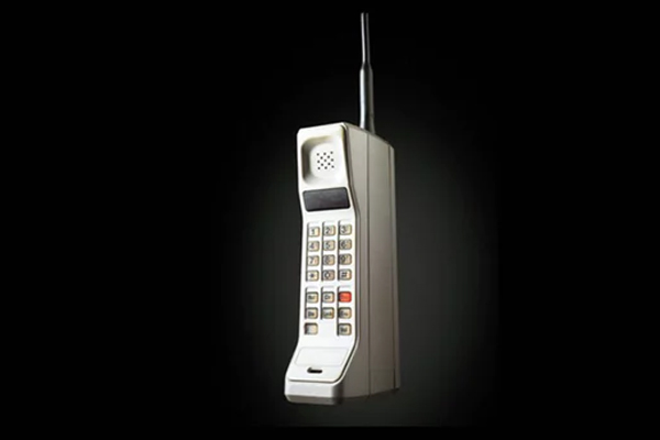 firstcell-phone1
