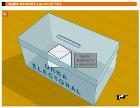 http://www.librosvivos.net/smtc/homeTC.asp?TemaClave=1195