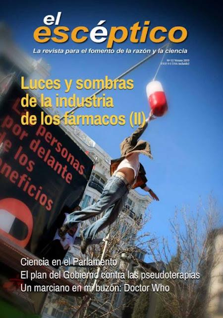 https://www.escepticos.es/repositorio/elesceptico/numeros_pdf/EE_52.pdf