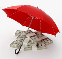 Variabel Asuransi Jiwa Universal