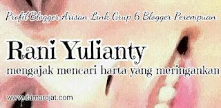 Rani-yulianty