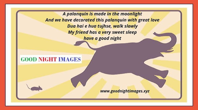 Have a Good Night Meme | sleep tight meme