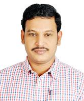 సాహిత్య వినువీధులలో అక్షరసేద్యం_harshanews.com