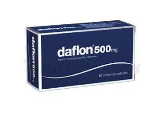 استخدامات محتلفة لاقراص دافولن 500