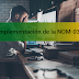 NORMA 035: La Nueva Realidad Laboral Mexicana