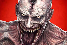 تنزيل Zombeast: Survival Zombie Shooter 0.13.4 مهكرة للاندرويد