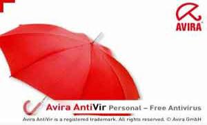 Avira Free Antivirus 2014 14.0.1.749 Offline Installer Download