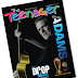 Get Free copy of theTEENAGER Magazine (Free Stuff in India)