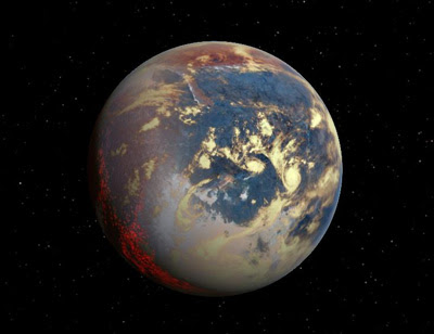 top 10 most habitable planets - photo #8