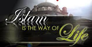 Apakah Kita sudah Menjadi Muslim Secara Kaffah?
