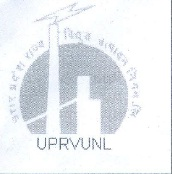UPRVUNL  Assistant Engineer & other various Posts online Form 2020