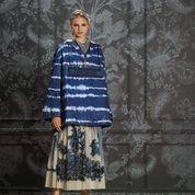 Dior İlkbahar Yaz Koleksiyonu 2021