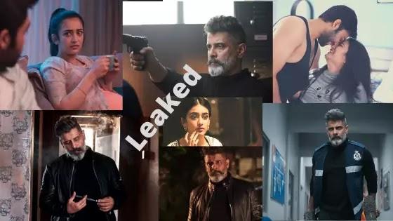 kadaram kondan full movie download online leaked by tamilrockers