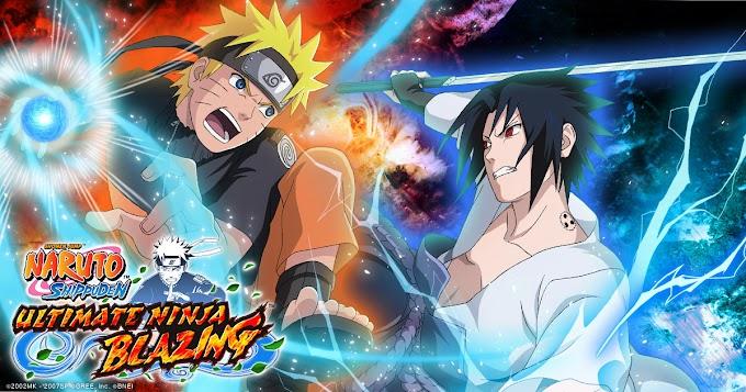 5 Anime Yang Sudah Ada Gamenya