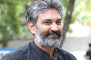 They-are-on-much-bigger-scale-in-Bahubali-Andhra-Talkies