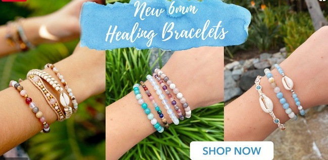 Top Brand Bangles and Bracelete