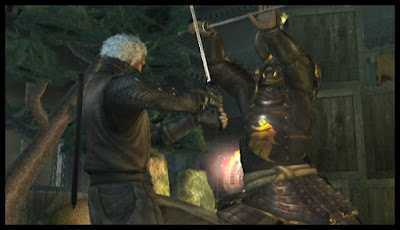 Tenchu: Shadow Assassins Free Download For PC