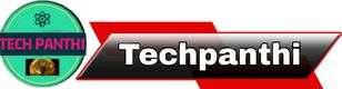 Techpanthi