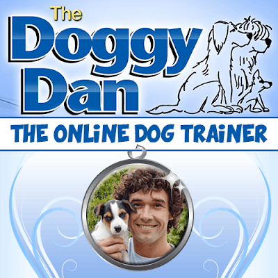 Doggy Dan's Online Dog Trainer: A High-Profiled Scam?