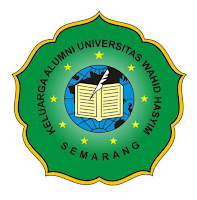 materi manajemen pendidikan