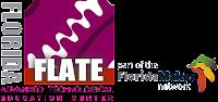 FLATE's HITEC Presentations on Demand