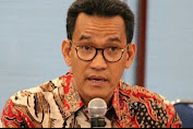 Refly Harun: Democracy in Indonesia is Increasingly Worrying