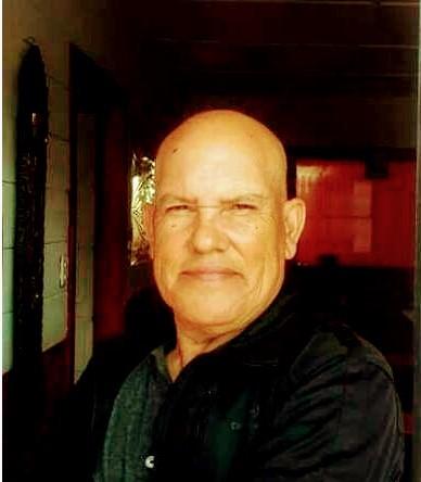 Victor Mondragón: La Policía Municipal la debemos formar nosotros y no forasteros