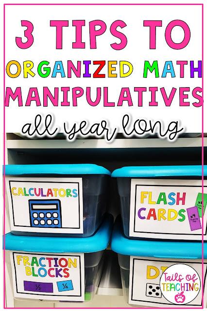 math-manipulatives