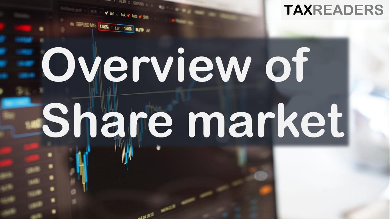 share market basic