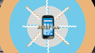 jelly-2-worlds-smallest-android-10-4g-smartphone
