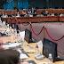 Στόχος η λύση για το χρέος με ορίζοντα το Eurogroup (video)