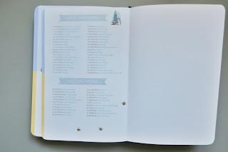 kalendarz szkolny z biedronki 2019/2020 interdruk