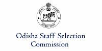 OSSC Junior Clerk, Typist, Scribe Assistant Recruitment 2020 - Apply Online