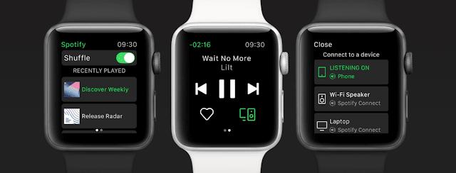 apple-watch-spotify