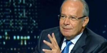 وزارة السياحة توقع عقدًا اتفاقية مصر ولبنان بتبادل التأشيرات