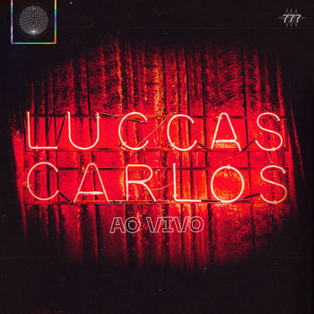 CD Ao Vivo – Luccas Carlos (2019) download
