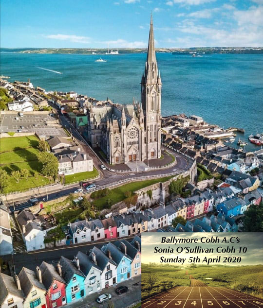 https://register.primoevents.com/ps/event/SoniaOSullivanCobh102020